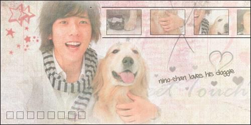 [Resim: nino-doggie.jpg]