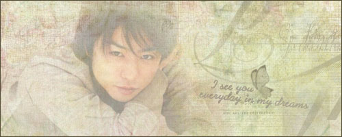 [Resim: sakuraisho-dreams.jpg]